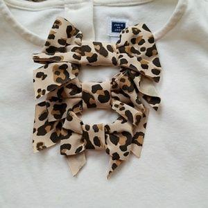 Janie and Jack Shirts & Tops - Janie and Jack shirt